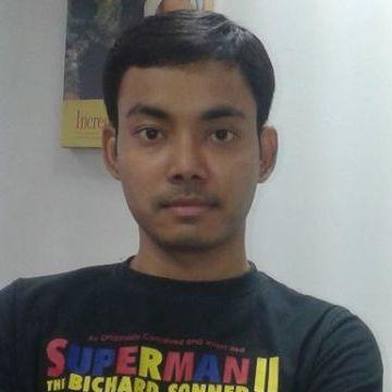 Gay Hookup Lucknow