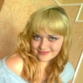 Svetik, 25, Kuznetsovsk, Ukraine