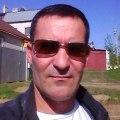 Faiq Aqaev, 47, Kazan, Russia
