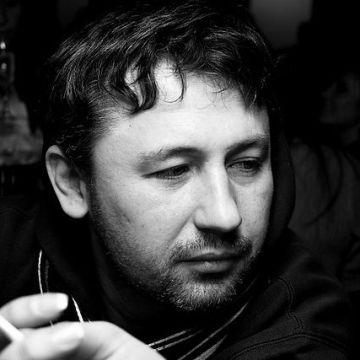 Александр, 40, Odessa, Ukraine