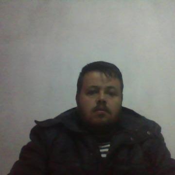 eyup, 37, Afyonkarahisar, Turkey