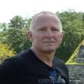 Jurij, 59, Klaipeda, Lithuania