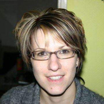 Marie Hèlène, 34, Laval, France