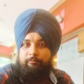 Akashdeep Singh, 29, Mantua, Italy