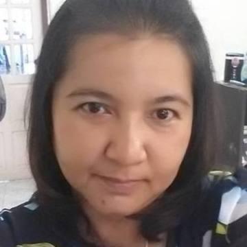 Manie, 42, Bang Bua Thong, Thailand