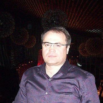 Александр, 48, Volgograd, Russia