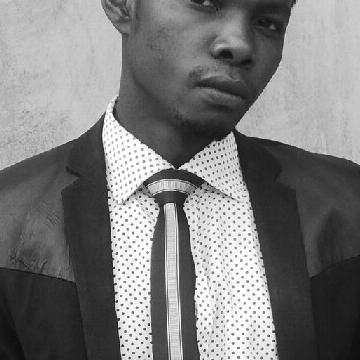 isaac emmanuel, 28, Lagos, Nigeria
