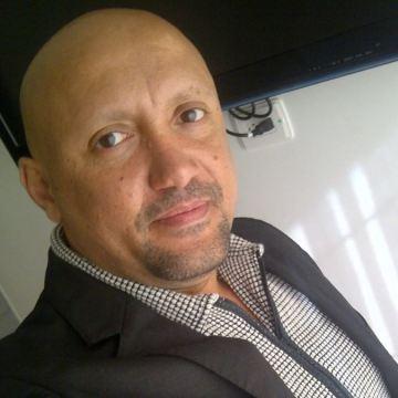alvaro, 45, Medellin, Colombia