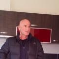Sotiris Ktoris, 42, Limassol, Cyprus