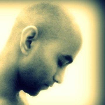 Manish Khot, 37, Dubai, United Arab Emirates
