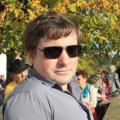 Дмитрий, 38, Moscow, Russia