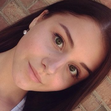 Elisha, 21, Minsk, Belarus