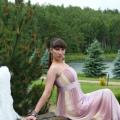 Екатерина, 28, Zhitomir, Ukraine