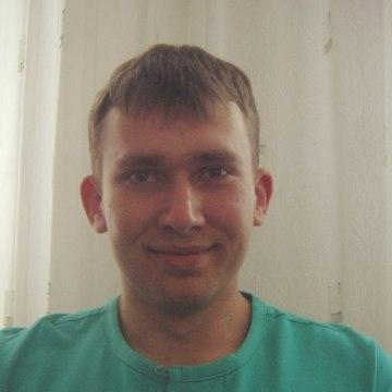 Михаил, 25, Gomel, Belarus