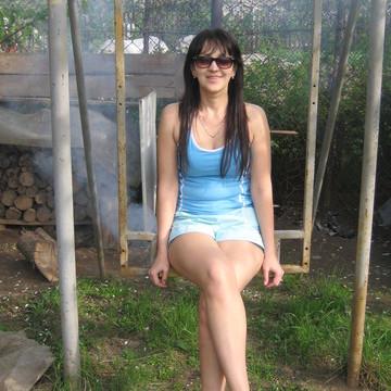 МАРУСЯ, 43, Ryazan, Russia