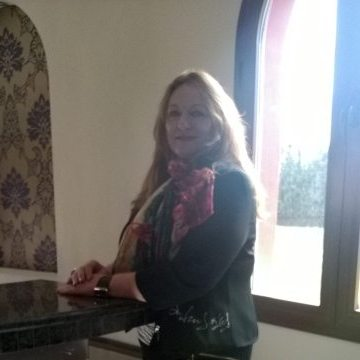enkar requena bravo, 61, Colmenar Viejo, Spain