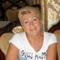 Светлана, 52, Kerch, Russia