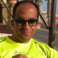Ivan Aldea, 38, Valladolid, Spain