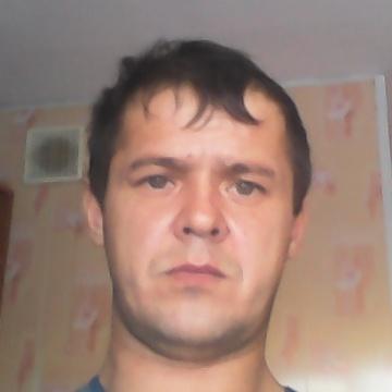 Сергей, 39, Nahodka (Primorskii krai), Russia