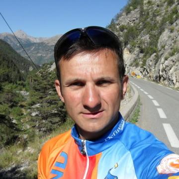 Вадим, 45, Novouralsk (Sverdlovskaya obl.), Russia