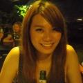 Aya, 28, Singapore, Singapore