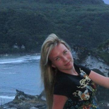 Элеонора, 24, Vladivostok, Russia