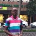 Hacen elatigh, 37, New York, United States