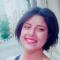 Meryeme, 21, Kenitra, Morocco