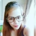 Andrea Andrea, 25, General Santos, Philippines