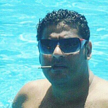 issam el sewedy, 38, Suez, Egypt