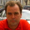 Дмитрий, 45, Saint Petersburg, Russia