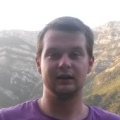 Vitali, 24, Bar, Montenegro