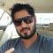 Vikram+91 9953543838, 33, Goa Velha, India