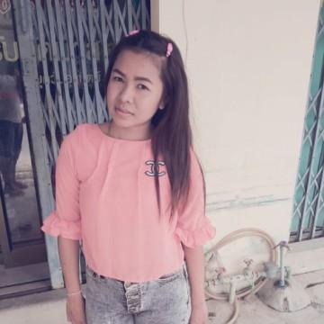 ลูกปาร์, 23, Tamot, Thailand