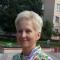 Анна, 48, Podolsk, Russia