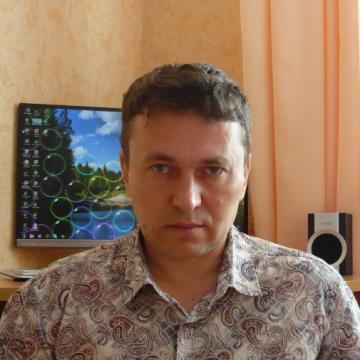 Игорь, 49, Moscow, Russia