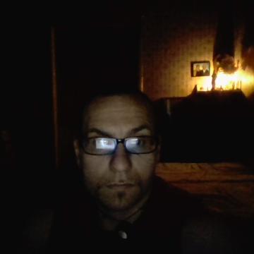 Antonio Irno, 34, Nocera Superiore, Italy