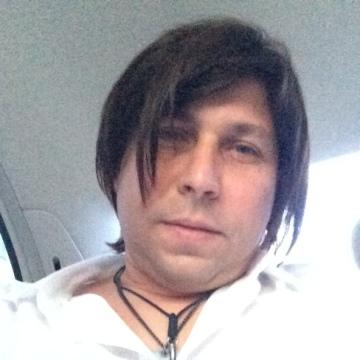 Иван, 45, Moscow, Russia