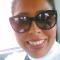 LIDY, 37, Lima, Peru