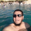 khaled, 37, Cairo, Egypt