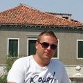 Ruslan, 32, Vienna, Austria