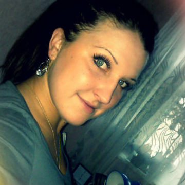 Оля, 24, Beltsy, Moldova