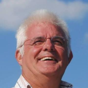 Barry, 69, Zurich, Switzerland