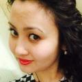 Aliya, 24, Moscow, Russia