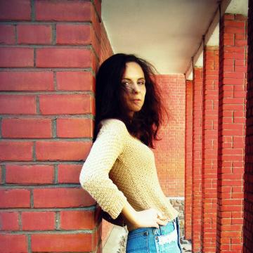 Margarita, 23, Minsk, Belarus