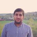 Muraz, 26, Moscow, Russian Federation