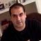 Alp YILMAZ, 36, Istanbul, Turkey