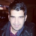 Fırat Orak, 30, Hatay, Turkey