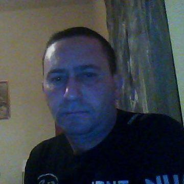 Taraboi Constantin, 46, Monza, Italy