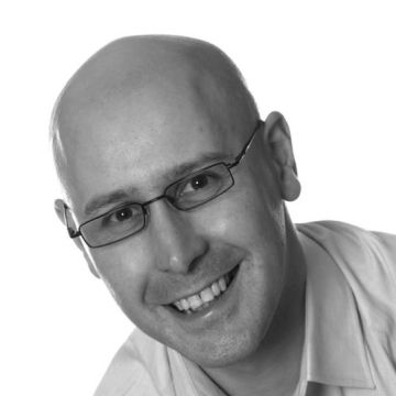 Mark, 47, Bristol, United Kingdom